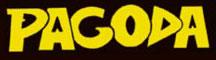 Logo Pagoda Sport